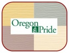 Oregon Pride