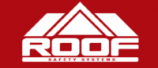 RoofSystems